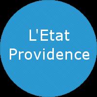 L'Etat de Providence