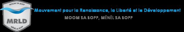 Mouvement pour la Renaissance, la Liberté et le Développement