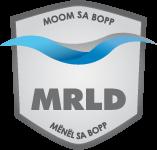 logo mrld